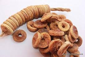is nut toxic for dogs