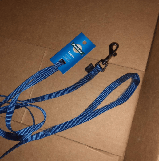 Best Leashes for German Shepherd in India